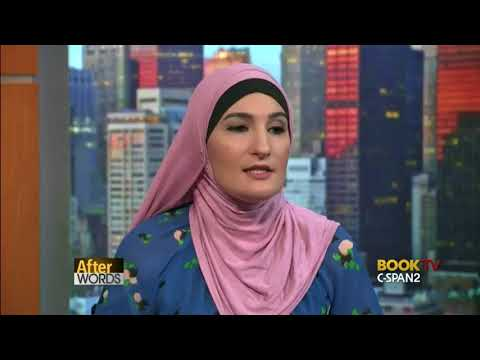 After Words with Linda Sarsour