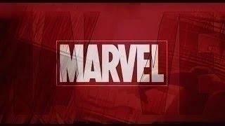 Marvel Comics: The Sentry