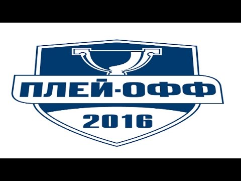 Supreme Hockey League (SHL) Izhstal (Izhevsk) -Neftyanik (Almetyevsk) 3-rd Game 17.04