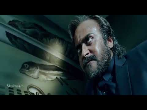 24 tamil movie Athreya mass dialog.