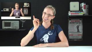 iPad 3 Teardown Review(Happy New iPad Day! In this video we cover the biggest changes to the new iPad, including the fancy-pants 2048x1536 Retina Display, A5X system on a chip ..., 2012-03-15T22:19:17.000Z)