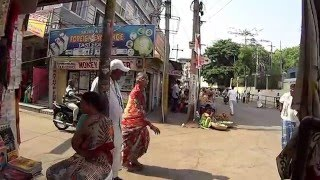 1.  Как я попала в Индию.  Знаки. Сны. Совпадения.