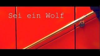 Mauli - Sei ein Wolf (Musikvideo)