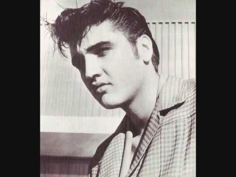 1950s Men S Rockabilly Hair Styles Youtube