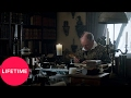 War and Peace: A Doctor From Moscow | Lifetime