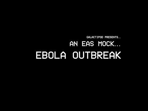 EAS | Ebola