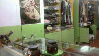 Meeraz Collections,Gangtok