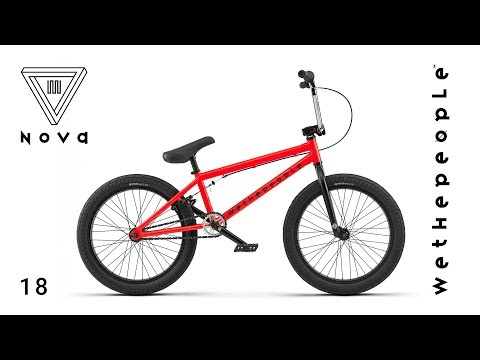wethepeople-bmx-nova-2018-complete-bike