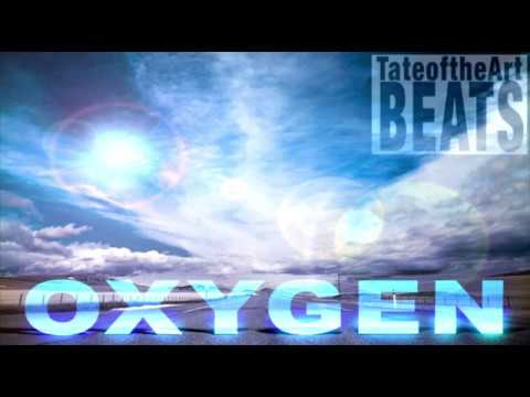 How Do You Spell Oxygen >> Oxygen Dirty South Z Ro Anthym Type Rap Hip