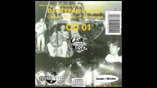 Скачать STEFAN EGGER CD 01