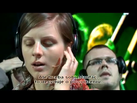 "Aphex Twin's Remote Orchestra Interview (from ""Penderecki Reloaded"")"