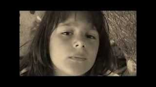 The Smashing Pumpkins - Violet rays