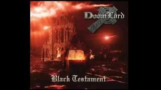 DOOMLORD: Black Testament