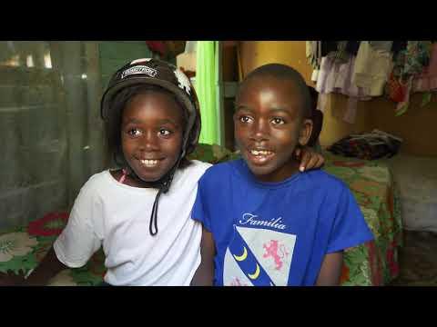 neuer Film über unser Jugendprojekt           SAN SKATE