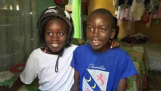 SAN SKATE - Skate & Youth Center in der Dominikanischen Republik
