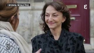 видео Sonia Rykiel