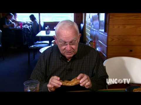 Casey&39;s Buffet  NC Weekend  UNC-TV