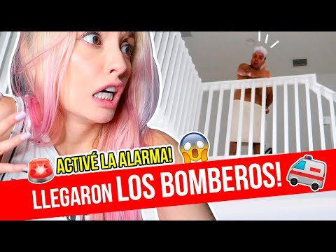 MI NOVIO ME IGNORÓ POR 24 HORAS! ¡PROVOQUÉ UN DESASTRE! ¡TERMINA MAL! | Katie Angel