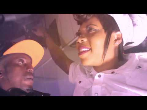 Zoey x Nasty Trix Hande Official Video pro by Maz Mid Music  New 2017