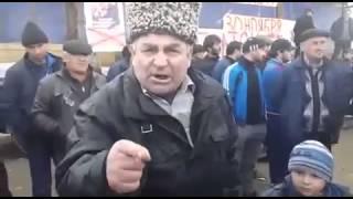 видео Протест сотрудников: причины забастовок и профилактика