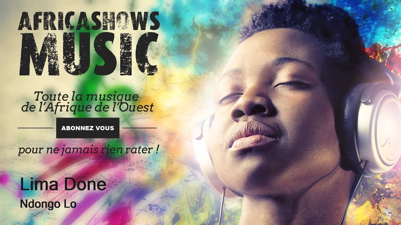 musique ndongo lo gratuit