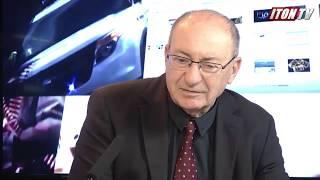 """Россия в Сирии начинает """"дружить"""" с Израилем против Ирана"""