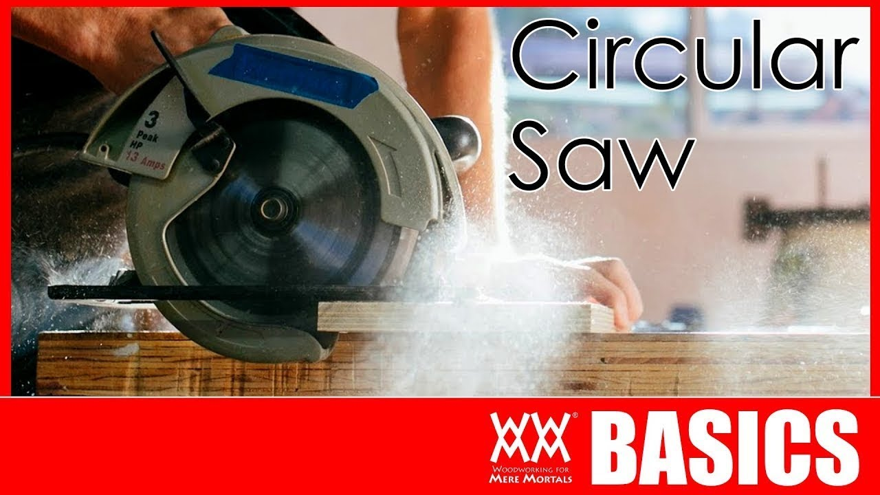 How to use a circular saw everything you need to know in about 10 how to use a circular saw everything you need to know in about 10 min keyboard keysfo Images