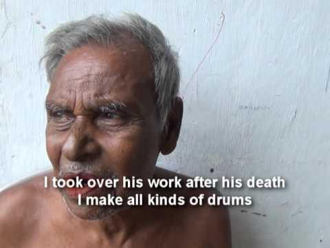 cast system in sri lanka