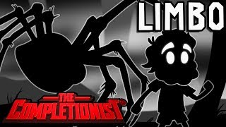 Limbo | The Completionist