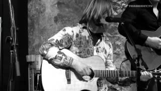 Nosie Katzmann - Right in the night (live)