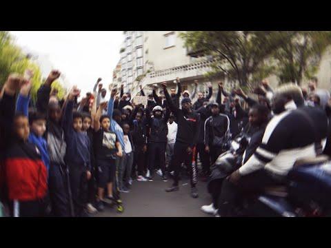 Youtube: Jo Le Pheno – BAVURE 3.0 (Clip officiel)