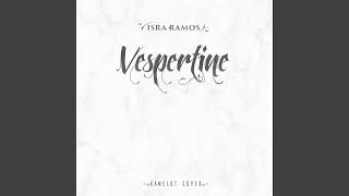 Vespertine (Kamelot Cover)