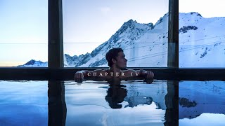 $10,000 To Travel The World   Chapter IV