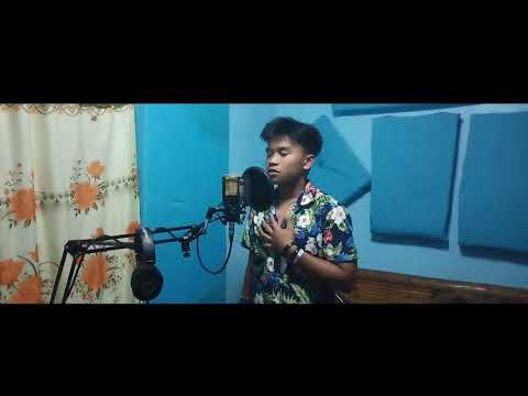 Ikaw At Ako By Moira Cover (Andrew Emerson Ynot)