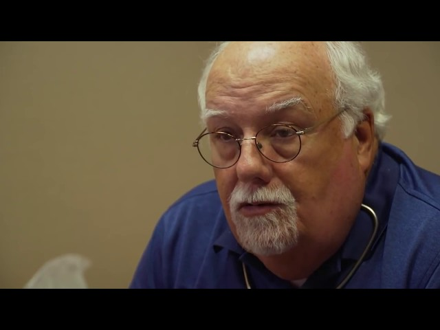 Allergist explains the difference between allergy, flu, coronavirus symptoms   Extended Interview