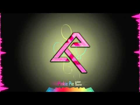 3SPIRIT - Ain't No Party Like This