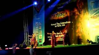 Best marathi dance.flv