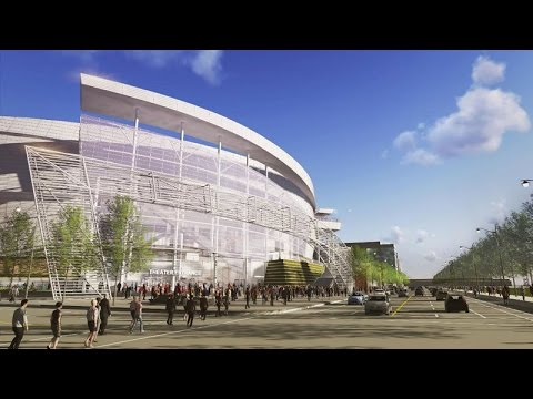 warriors-new-arena-mission-bay-san-francisco-traffic-problems-video