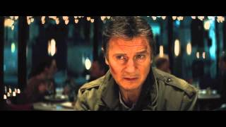 Run All Night - Una notte per sopravvivere - Ho sparato io - Clip dal film | HD