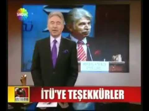 Ali Kırca - Show Ana Haber Bitti