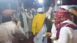 Kaleem Ashraf 315 @gmail.com Jashan.e.purzia72 RB jahangir abad shareef