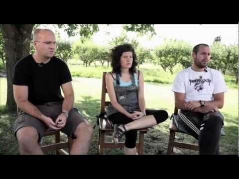 Tortura Euskal Herrian - Tortura en el País Vasco