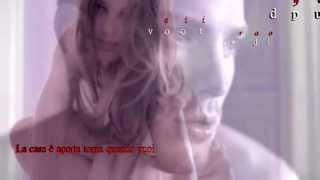 Renato Zero - Mentre Aspetto che Ritorni + testo