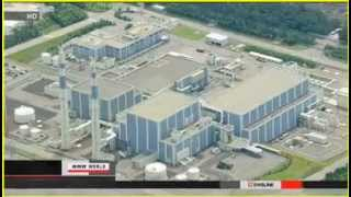 Fukushima: SFP#4 - 1 fuel rod removed, Fault lines Under Nucelar reactorS Update 7/18/12