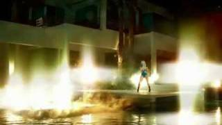 Poker Face by Christopher Walken & Lady Gaga