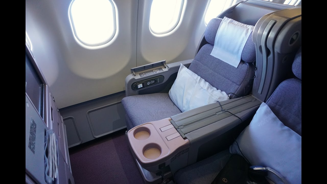 China airlines business class review airbus a330 - China southern airlines hong kong office ...