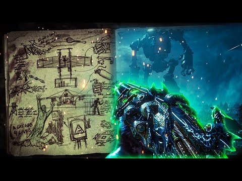 Mob Of The Dead/Origins Easter Egg Attempt w BoostedGear21