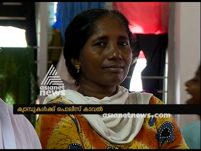 Kuttanad rescue mission is finished