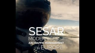 SESAR: co-funding and deployment for the military