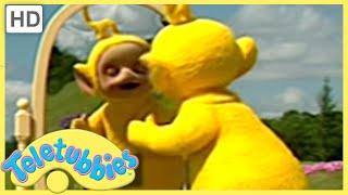 ★Teletubbies English Episodes★ Haircut ★ Full Episode - HD (S07E169)